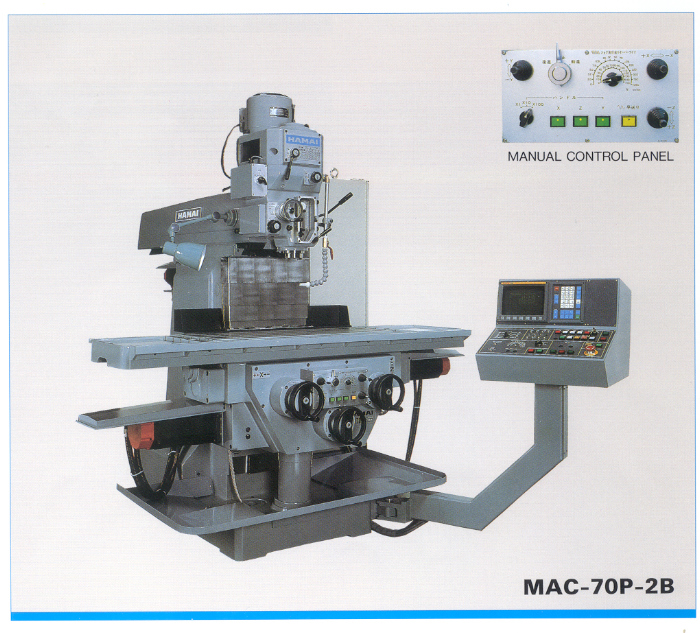 makino ke 55 mill there exist a moving quill version with english rh practicalmachinist com makino manual cvs1 manual makino a61