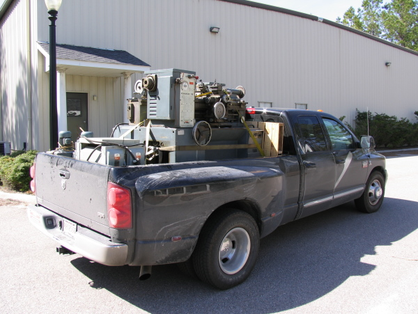 empty weight dodge 3500 dually diesel autos post. Black Bedroom Furniture Sets. Home Design Ideas