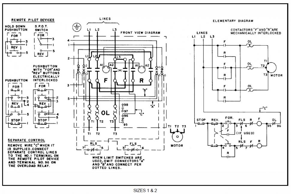 16 cw power switch question page 3 rh practicalmachinist com elementary wiring diagram symbols Flow Paths Diagram