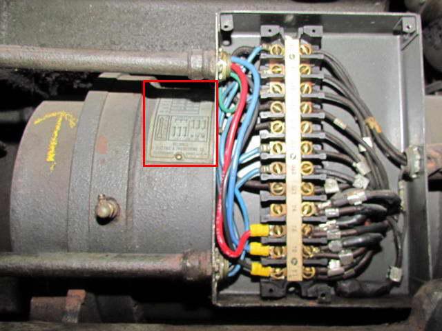 Practical Machinist - Largest Manufacturing Technology Forum ... on 440 volt power, motor wiring diagram, diesel engine wiring diagram, single phase wiring diagram, 440 volt safety,