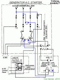 Fingerprint Module Circuit Diagram moreover Motor Speed Regulator With Triac likewise A Gas Furnace Thats Sitting Dead besides Electricity Refrigeration Heating Air Conditioning 5b together with Wiring Harness Symbol. on wiring diagram control transformer