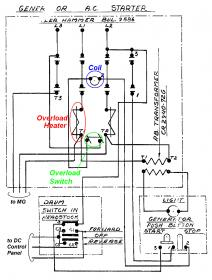 Index likewise Index13 in addition Code 3 Flasher Wiring Diagram as well 1969 Camaro Windshield Wiper Motor Wiring Diagram besides Iec Motor Starter Wiring Diagram. on typical starter wiring diagram