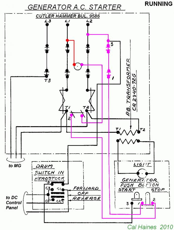 208454d1506033862 10ee mg starter circuit cutler hammer contactor revised 10ee start circuit c h run v2 4b eaton starter wiring diagram dolgular com eaton atc-600 wiring diagram at panicattacktreatment.co