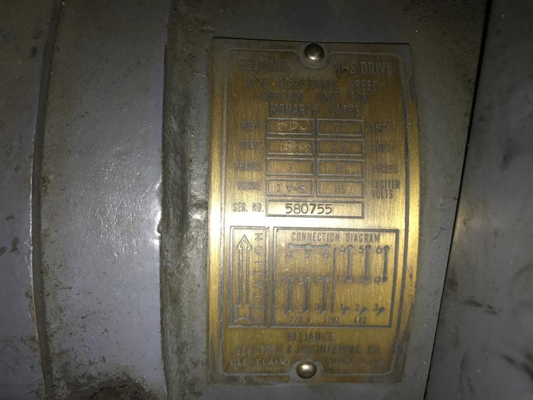 10ee Wiring