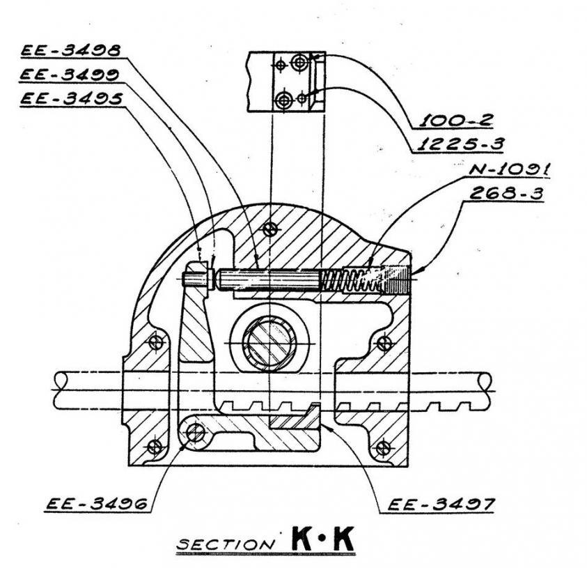 202268___headstock-section-k-kr.jpg