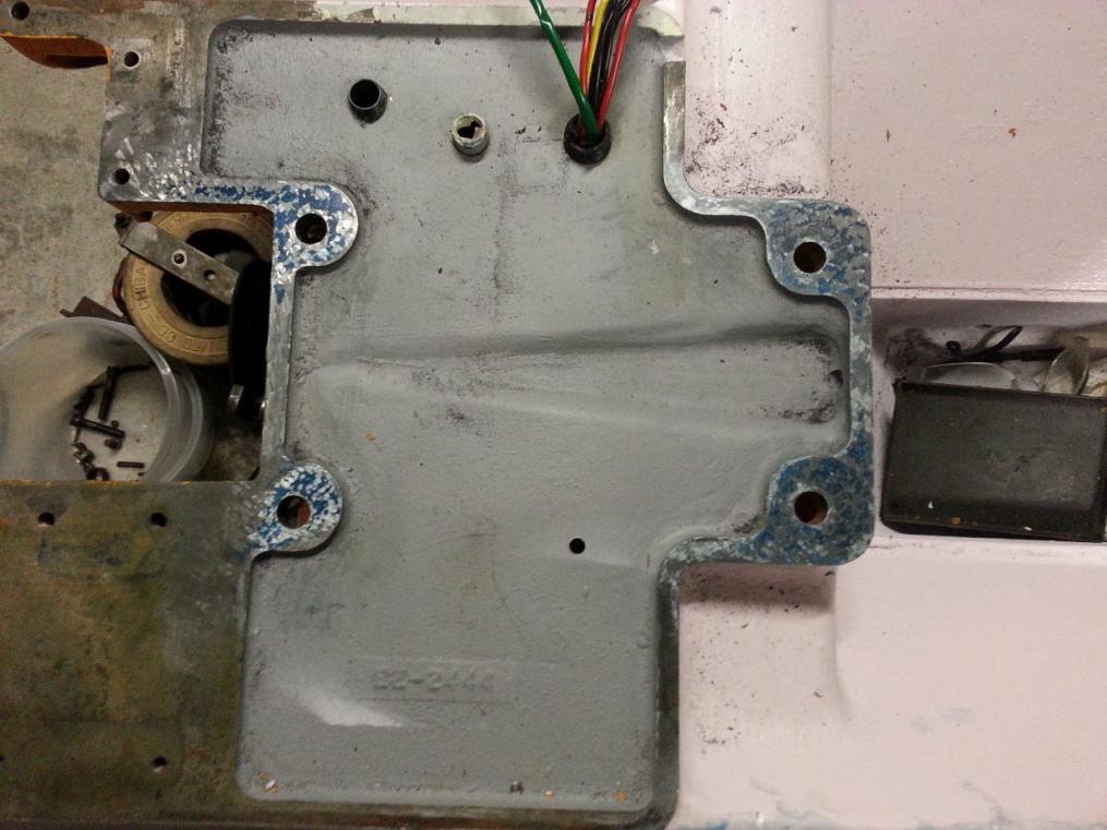 ee11286-20130728_183056-base-casting-number-ee-2444.jpg