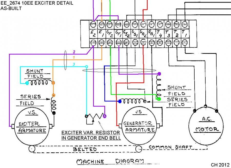 ee_2674_exciter_detail_actual.jpg