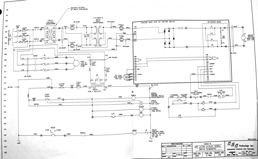 ges-dgsc-m-10ee-fincor-drive-010.jpg
