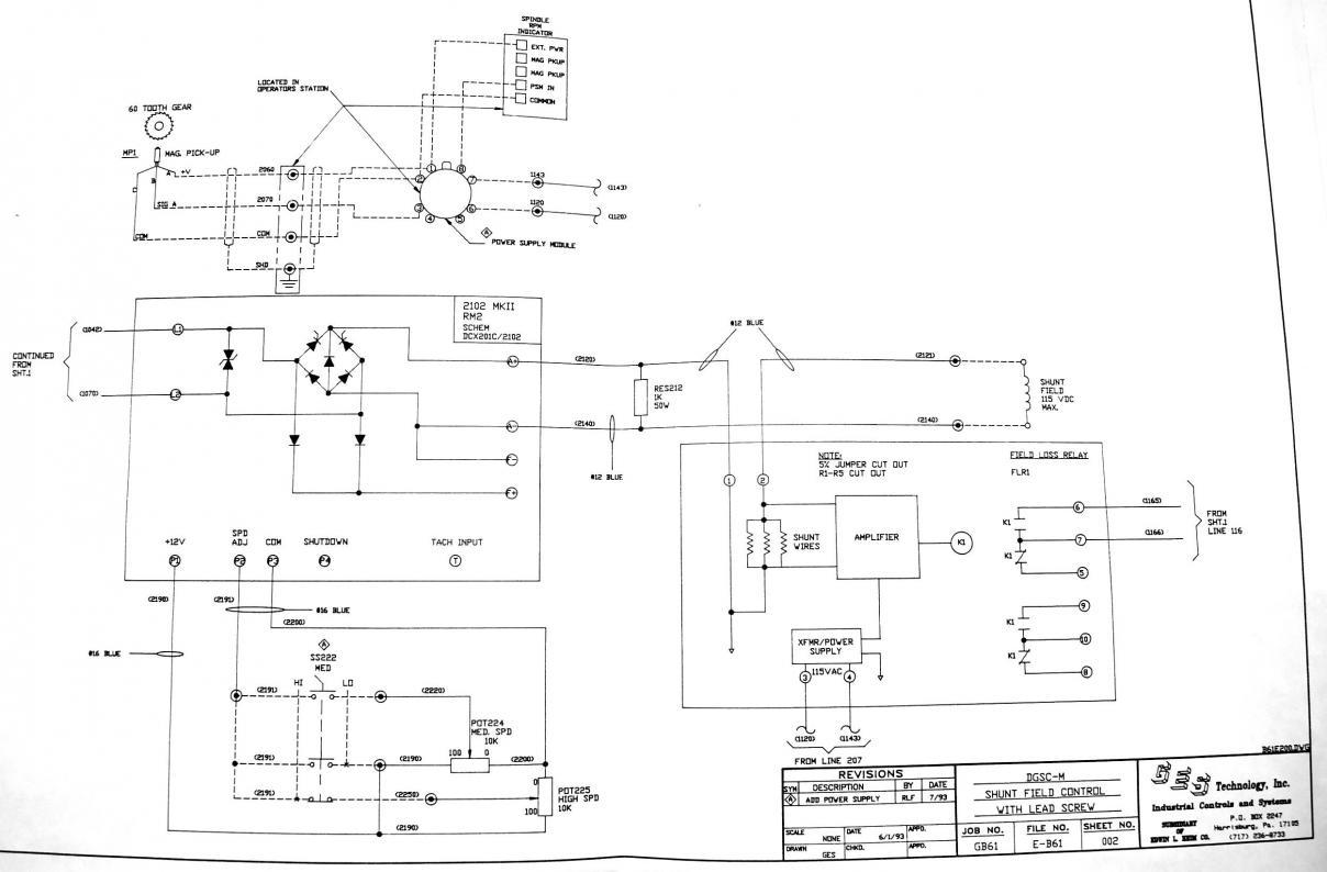 ges-dgsc-m-10ee-fincor-drive-002.jpg