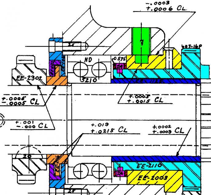 monarch_ee_99_headstock-rear-bearing.jpg