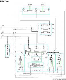 10ee-ab-start-circuit-basic.jpg