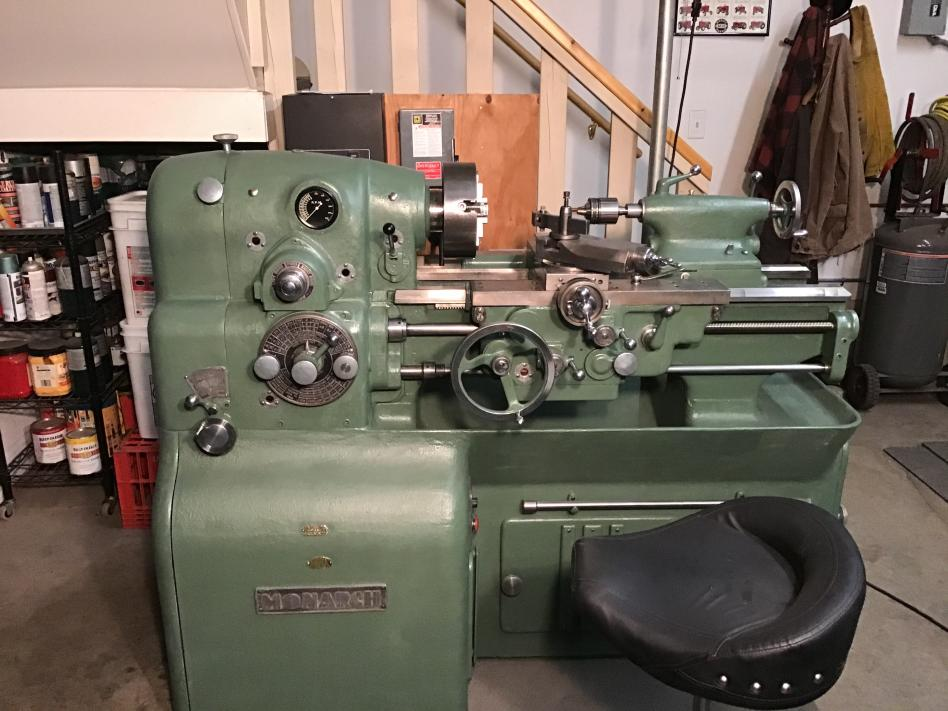 ee24351-01-1943-monarch-lathe-after.jpg