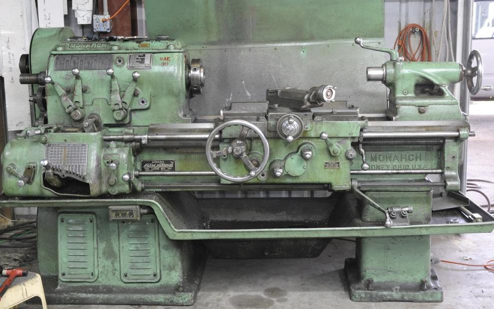 monarch lathe wiring diagram m443 monarch pump wiring diagram