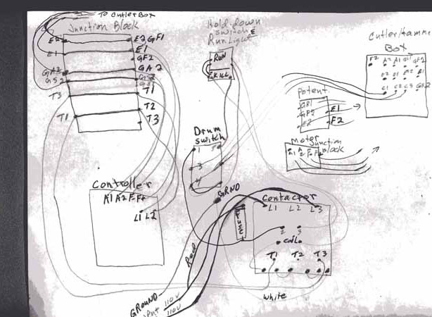 by pass for original potentiometer 10ee wiring diagram turnguy jpg