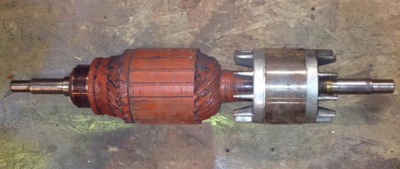 motor-gen-10.jpg
