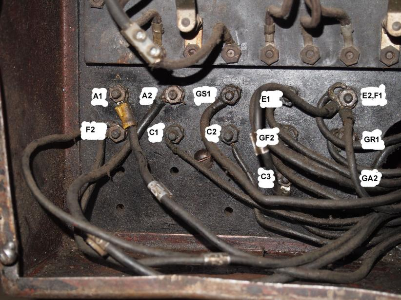 wiring repairs for 1941 monarch 10ee page 6 buzzer wiring diagram dc panel terminal block labeled lores jpg