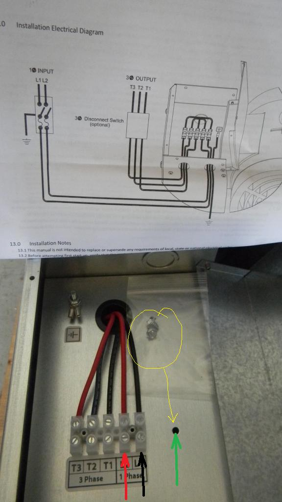 diagrams 489272 rotary power supply wiring diagram led power supply wiring diagram led free