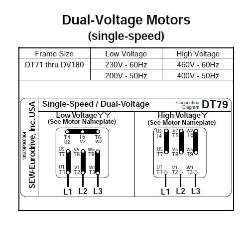 enchanting 230 three phase wiring diagram pattern electrical rh suaiphone org 3 Phase Generator Wiring Diagram Single Phase Motor Wiring Diagrams