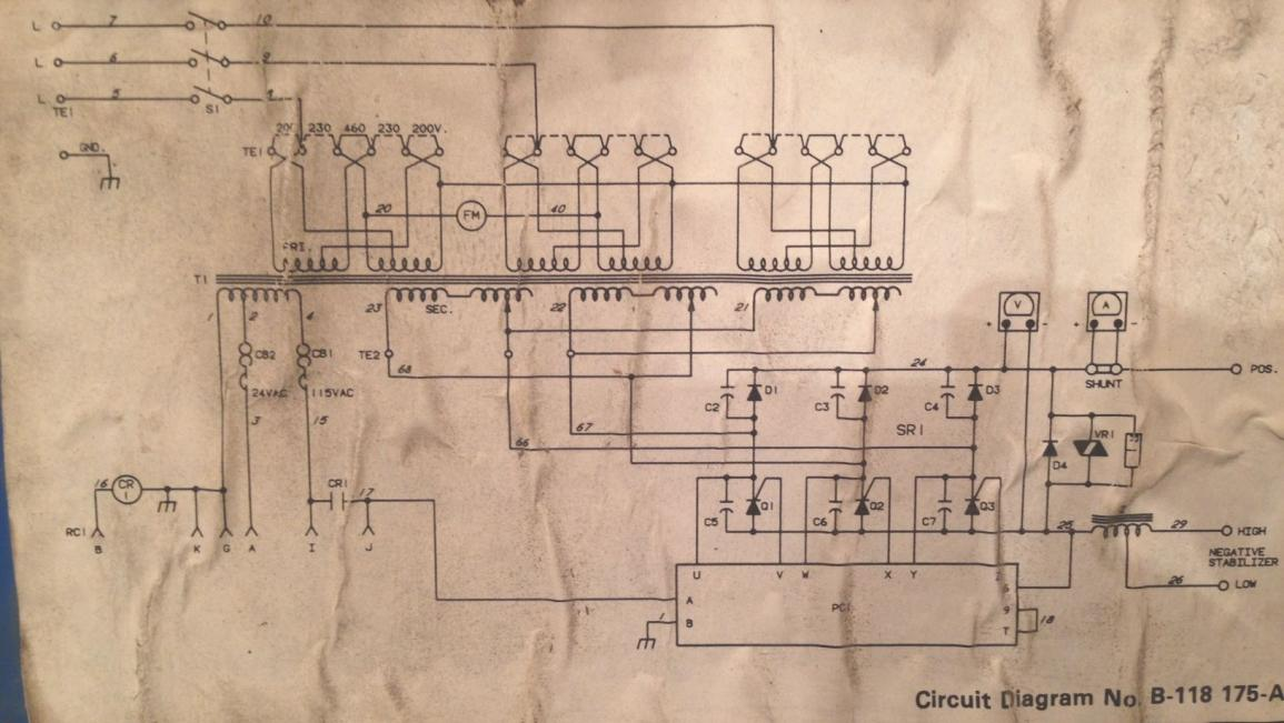 111242d1404357364 haas kamp cp 200 without contactor cp300 scr haas kamp cp 200 without contactor? miller cp 300 wire diagram at gsmx.co