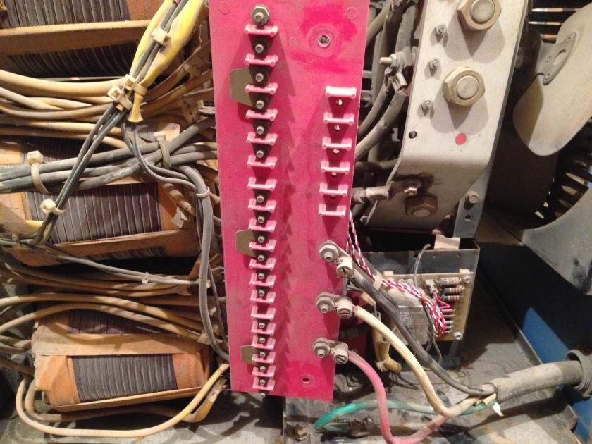 111640d1404866511 contactorless cp 300 h k conversion image contactorless cp 300 h k conversion miller cp 300 wire diagram at gsmx.co