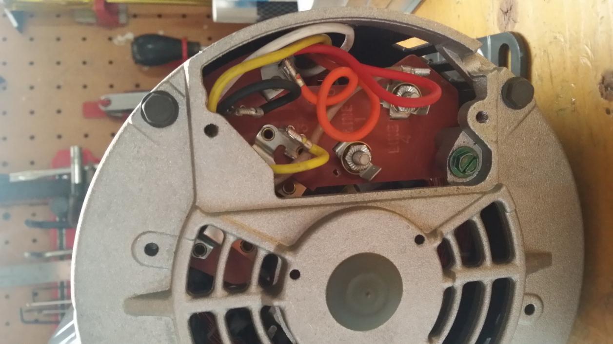 new dayton motor wiring dayton motor parts diagram