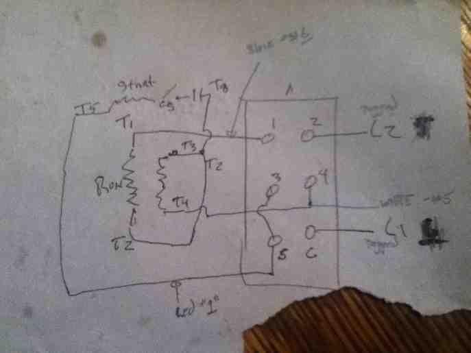 116515d1410139077 220 motor wiring drum switch imageuploadedbytapatalk1410139079.064582 220 motor wiring to drum switch wiring diagram for dayton 2x440 drum switch at fashall.co