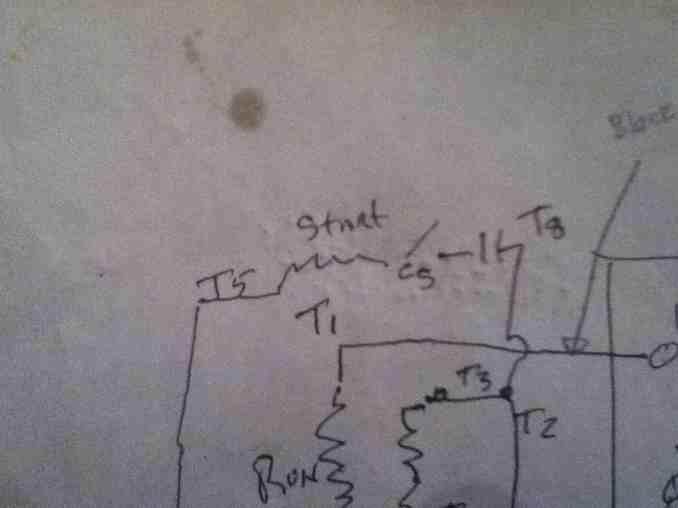 116516d1410139089 220 motor wiring drum switch imageuploadedbytapatalk1410139091.440293 220 motor wiring to drum switch wiring diagram for dayton 2x440 drum switch at readyjetset.co