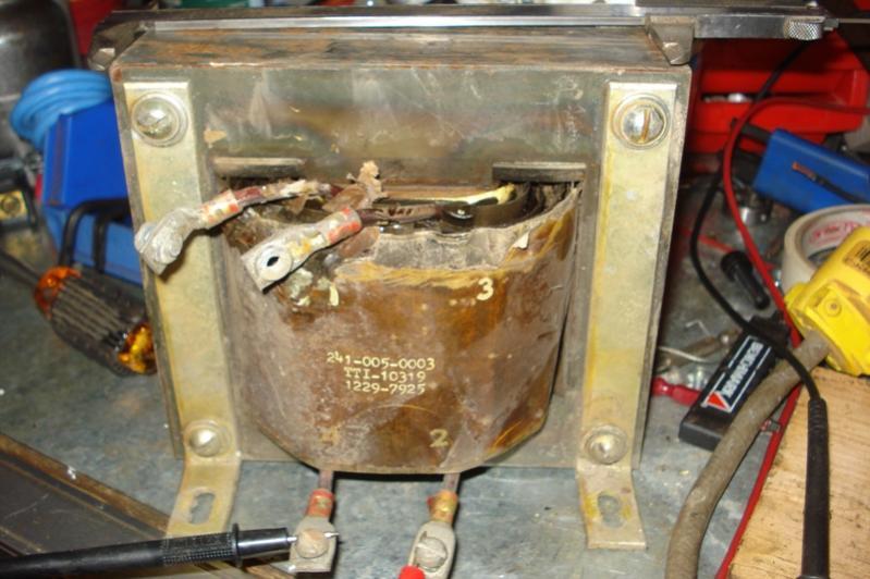 transformer wiring solidfonts 75 kva transformer wiring diagram home diagrams
