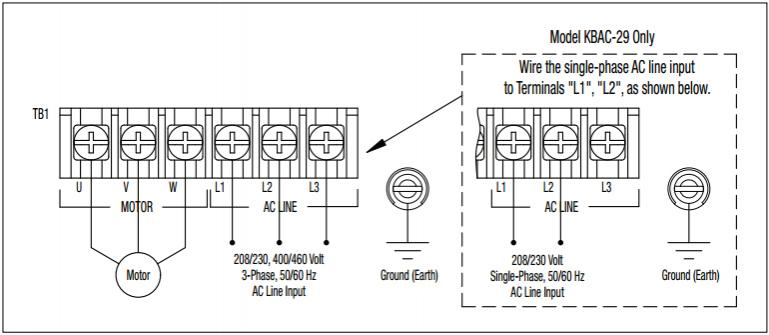 119640d1413680544 vfd motor combo question kbac wiring 100 [ motor diagram wiring ] windshield wiper motor wiring 110 volt vfd motor wiring diagram at mifinder.co
