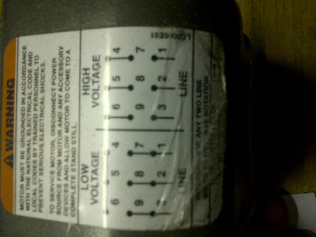 baldor wiring diagram baldor image wiring diagram baldor grinder wiring diagram jodebal com on baldor wiring diagram