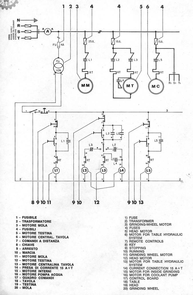 2 speed motor wiring diagram 3 phase solidfonts 3 phase drum switch wiring help requested