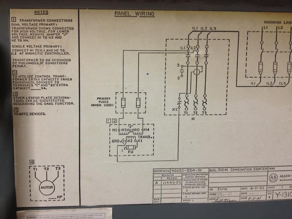 208v To 480v Step Up Transformer Wiring Diagram - Trusted Wiring Diagram