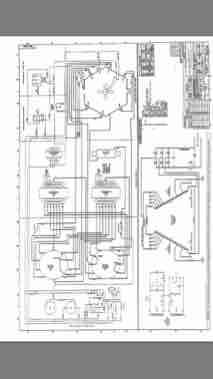 Hobart rc 256 Manual