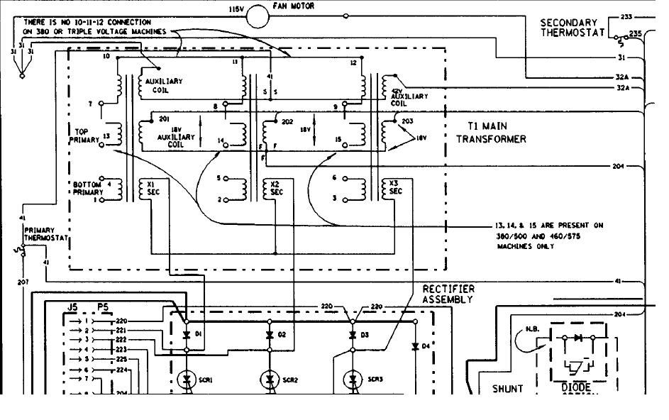 125088d1419193050 lincoln cv 400 single phase cv400 wiring lincoln cv400 wiring diagram wiring all about wiring diagram lincoln welder parts diagram at bakdesigns.co