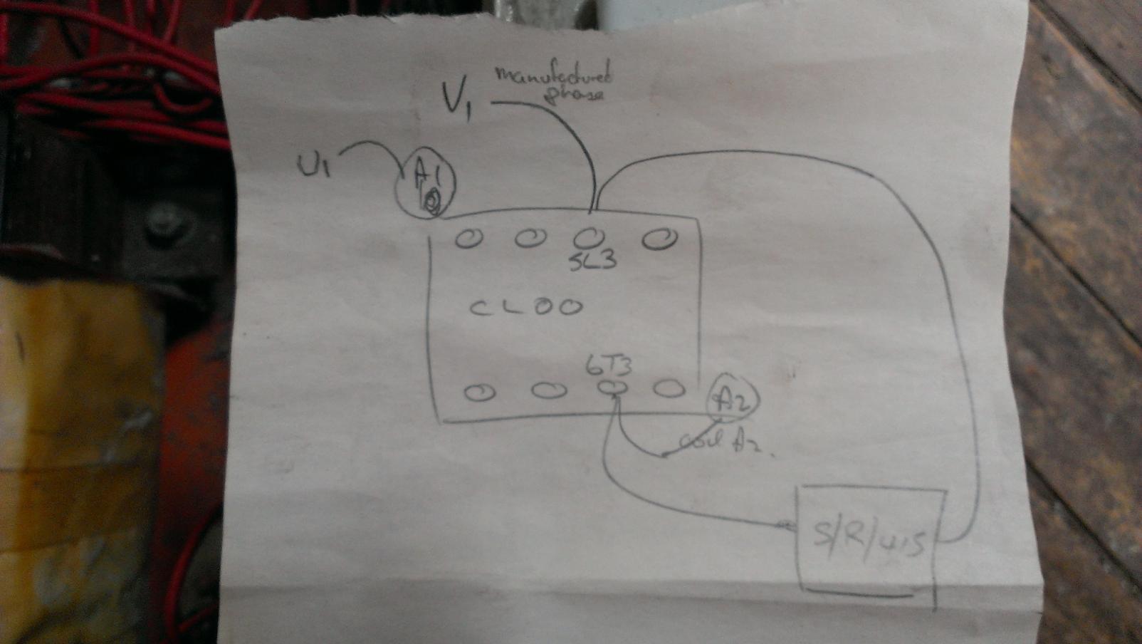 rpc-sketch-att_1420272505815_imag0401.jpg