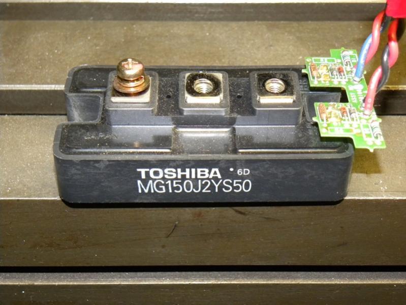 126607d1420830380 baldor 15h220 eo phase converter hw desaturation fault code igbt baldor 15h220 eo as a phase converter, hw desaturation fault code  at reclaimingppi.co
