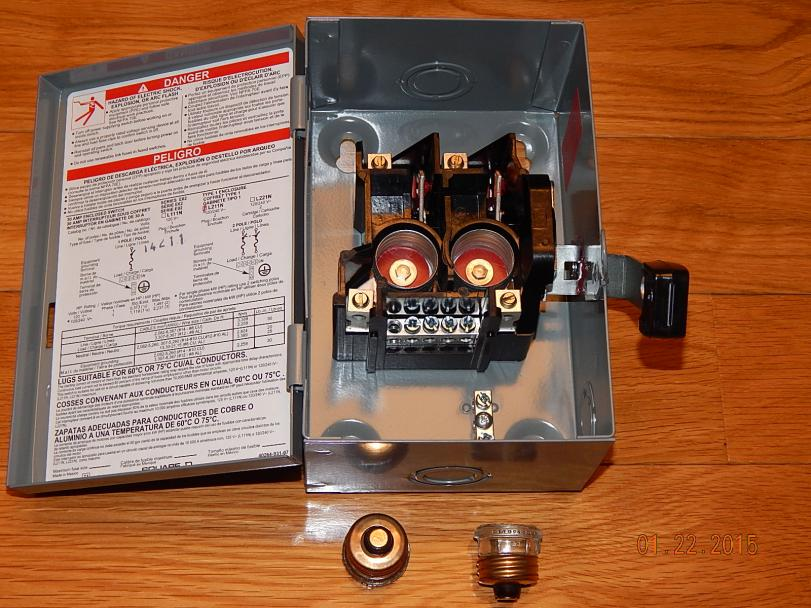 edison base fuse box   20 wiring diagram images