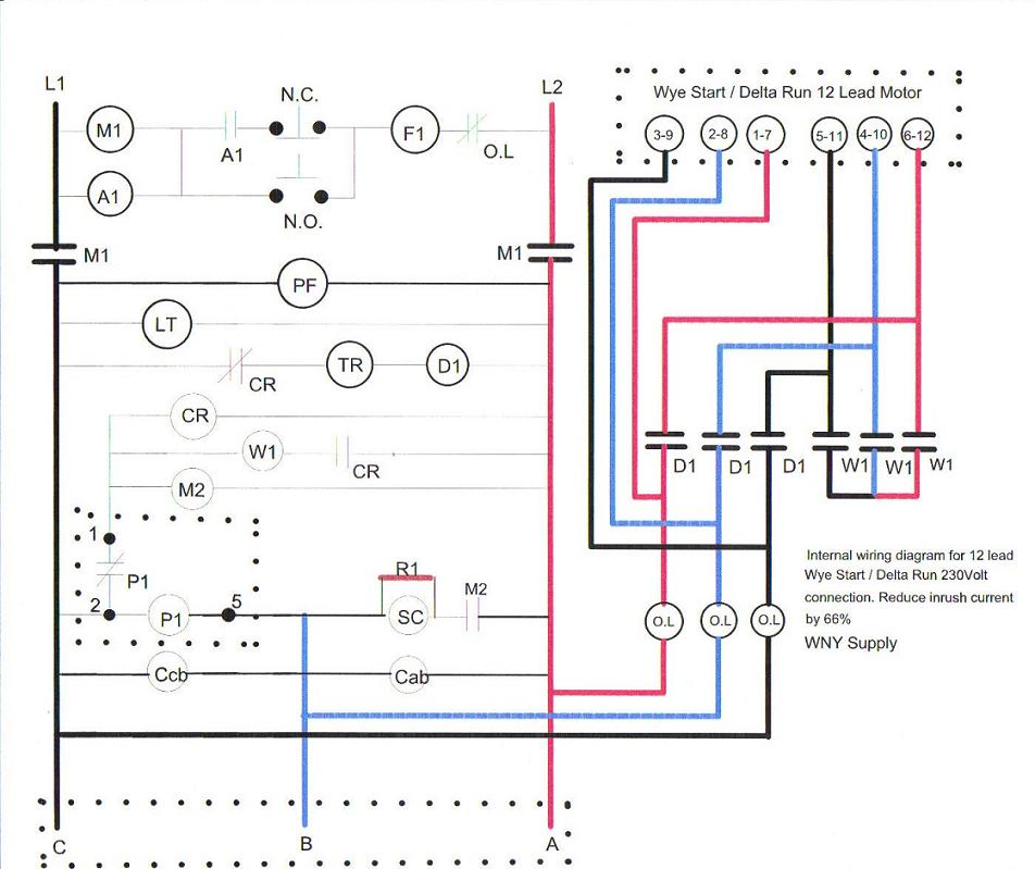 Delta Wiring Diagram - free download wiring diagrams schematics