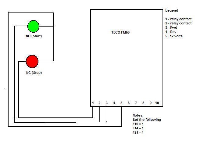5 Wire Start Stop Diagram Wiring Diagramrhgregmadisonco: 2 Wire Start Stop Diagram Wiring Schematic At Oscargp.net