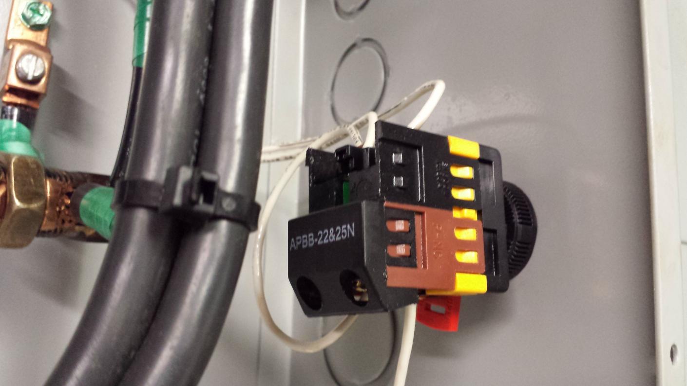 cutler hammer wiring diagram wd1 wiring diagram cutler hammer wiring diagram wd 2 schematics and diagrams