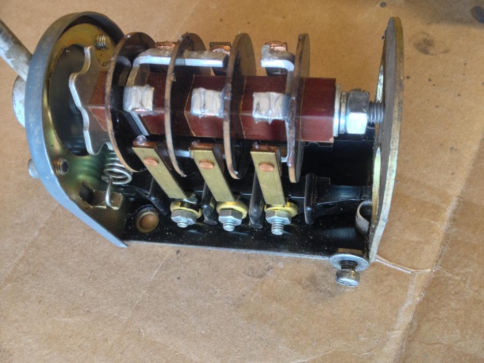 ez go txt golf cart rear end diagram help wiring single phase 110v motor to drum switch split end diagram #11