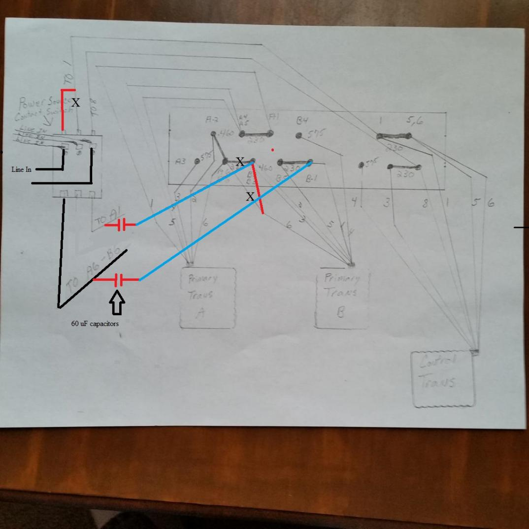 Hobart Wiring Diagram Diagrams Mixer Motor Librarywiring A 200 4k Wallpapers Design
