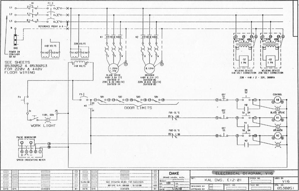 electrical 3 line drawing ireleast info electrical 3 line drawing nest wiring diagram wiring electric