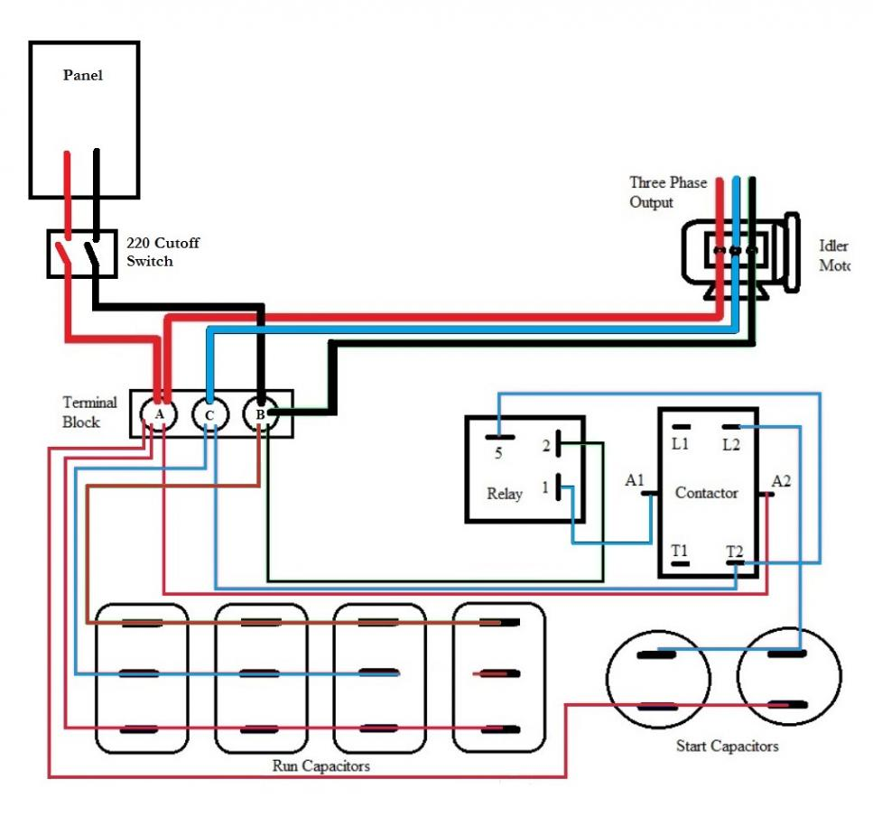 car lift wiring diagram 220 volt html with Index2 on 2012 Dodge Ram 1500 Under Dash Electrical Diagrams besides Wells also  together with  in addition pressor Slide Valve Wiring Diagram.