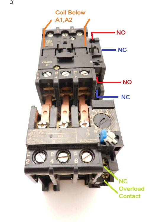 140058d1432260828 schematic cr4ch contactor sprecher schuh ge cr4ch cr4g3wu magnetic starter size 2 b schematic for cr4ch contactor? contactor wiring diagram a1 a2 at readyjetset.co