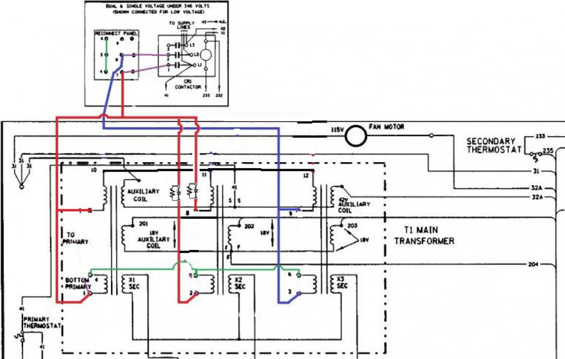 142508d1435374143 lincoln cv 400 single phase cv400 schematic 240v working overheating lincoln cv 400 on single phase [archive] practical machinist lincoln dc-400 wiring diagram at virtualis.co
