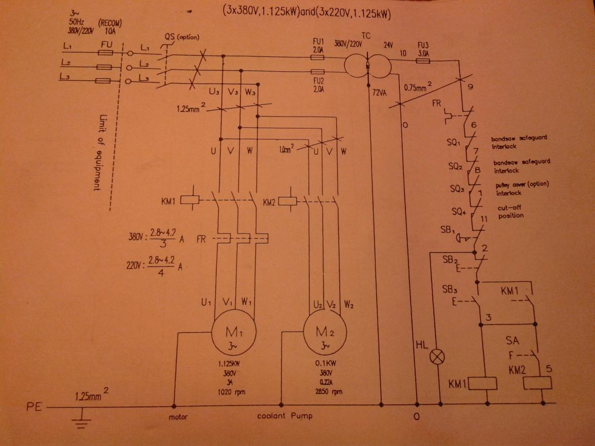 Danfoss Vlt 6000 Wiring Diagram Best Image 2018 Graham 3500 Schematic Diagrams