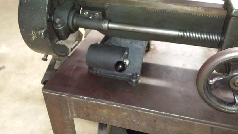 How To Wire Forward Reverse Switch On Lathe