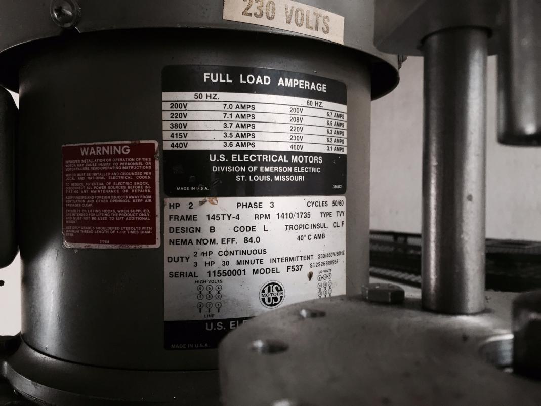 440 60hz motor on 380 50hz supply 240 volt wiring diagram 240 volt wiring diagram 240 volt wiring diagram 240 volt wiring diagram