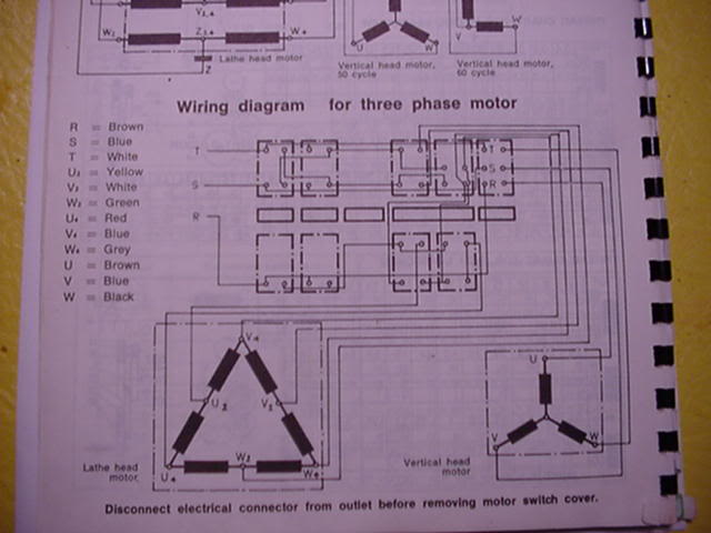 Three Phase Converter Wiring Diagram Hecho 3 Phase Power Diagram On